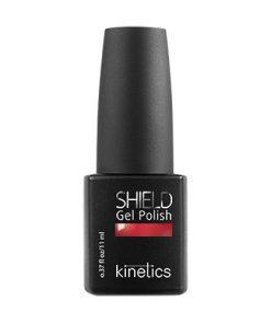 لاک کنیتکس شیلد Kinetics Nail 021