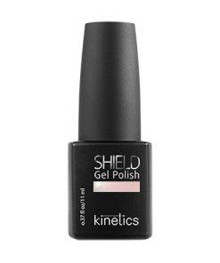 لاک کنیتکس شیلد Kinetics Nail 059