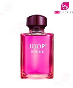 ادوتویلت مردانه جوپ مدل Joop Homme