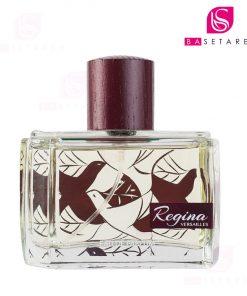 ادوپرفیوم زنانه ورسای مدل Regina