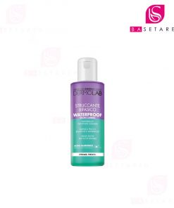 محلول دوفاز پاک کننده آرایش صورت درمولب