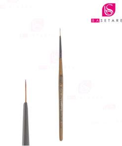 قلم طراحی ناخن 10/0 گراف