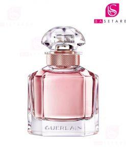 ادوپرفیوم زنانه گرلن مدل Mon Guerlain