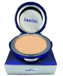 پنکک جویل Joelle compact jd13