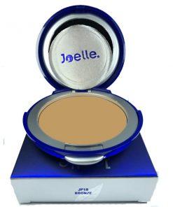 پنکک جویل Joelle compact jd18