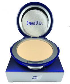 پنکک جویل Joelle compact jd21