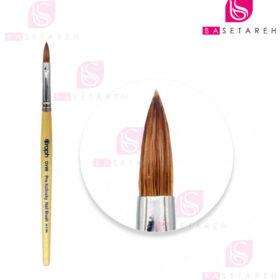 قلم کاشت پودر اشکی 8 گراف