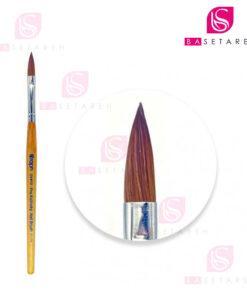 قلم کاشت ناخن وان بال 10 گراف