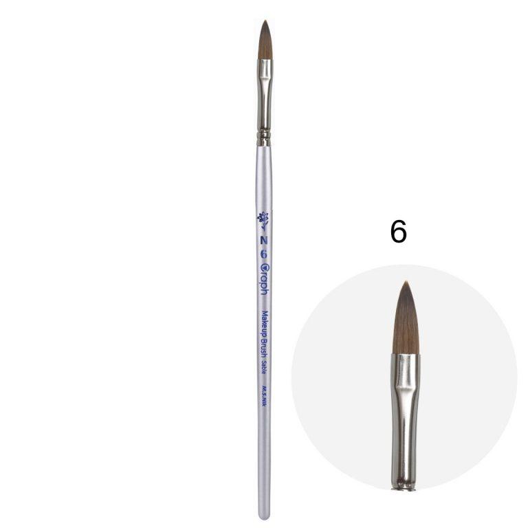 قلم کاشت پودر اشکی 6 گراف Graph