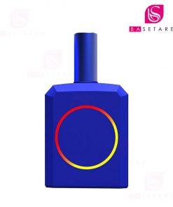 ادوپرفیوم زنانه و مردانه هیستوریز د پارفومز مدل This Is Not A Blue Bottle 1.3 حجم ۱۲۰ میل