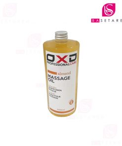 روغن ماساژ بادام شیرین OXD