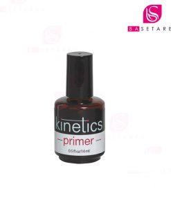 پرایمر اسیدی کنیتکس