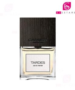 ادوپرفیوم زنانه کارنر بارسلونا مدل Tardes