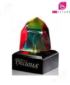 ادوپرفیوم زنانه و مردانه رامون مولویزار مدل Precious