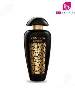 ادوپرفیوم زنانه د مرچنت آف ونیز مدل Venezia Essenza