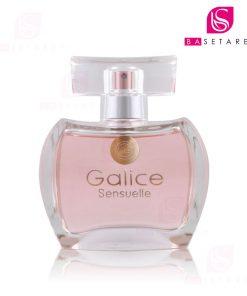 ادوپرفیوم زنانه ایوس د سیستل مدل Galice Sensuelle