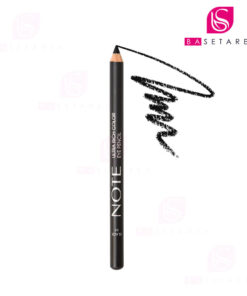 مداد چشم نوت مدل Ultra Rich Color شماره 01