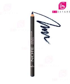 مداد چشم نوت مدل Ultra Rich Color شماره 10