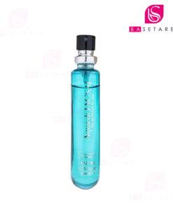 ادوپرفیوم جیبی مردانه ژک ساف مدل Aqua Di Jacsaf