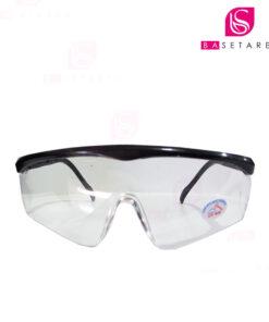 عینک ایمنی کار