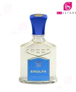 ادوپرفیوم مردانه کرید مدل Erolfa