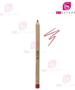 مداد لب یابی شماره 115