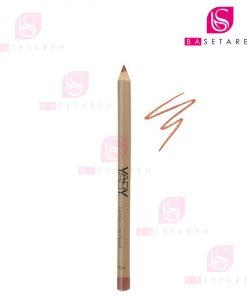 مداد لب یابی شماره 116