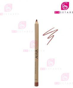 مداد چشم و لب یابی شماره 117