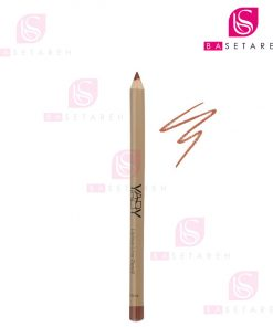 مداد چشم و لب یابی شماره 118