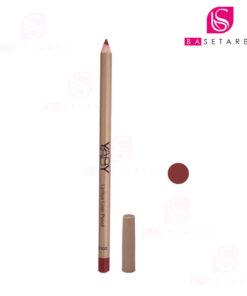 مداد لب یابی شماره 110
