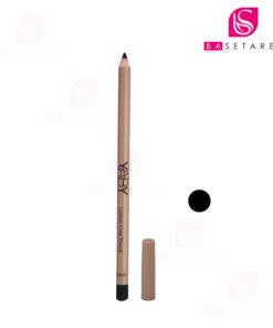 مداد چشم و لب یابی شماره 101