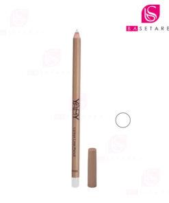 مداد چشم یابی شماره 103