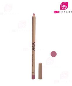 مداد لب یابی شماره 106