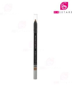 مداد کانسیلر پرینس آو دیزرت شماره C2