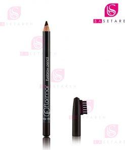 مداد ابرو فلورمار شماره 405