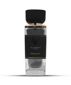 ادوپرفیوم مردانه لجاردین مدل Versailles
