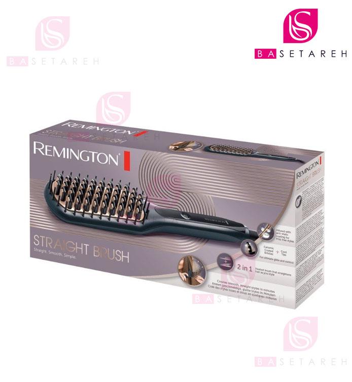 برس حرارتی رمینگتون مدل CB7400