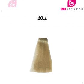رنگ مو ویتااِل سری Ash Cenere شماره 10/1 بلوند پلاتینیومی خاکستری