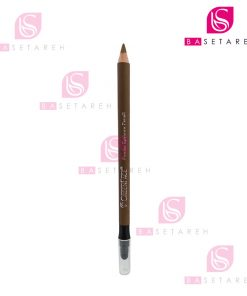 مداد ابرو پودری گرین فیس شماره 304