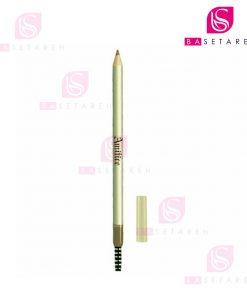 مداد ابرو آمیتیس شماره 06