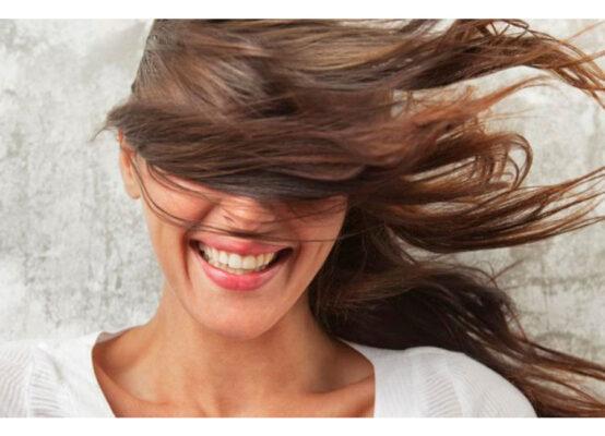 چگونه موهای آسیب دیده را ترمیم کنیم